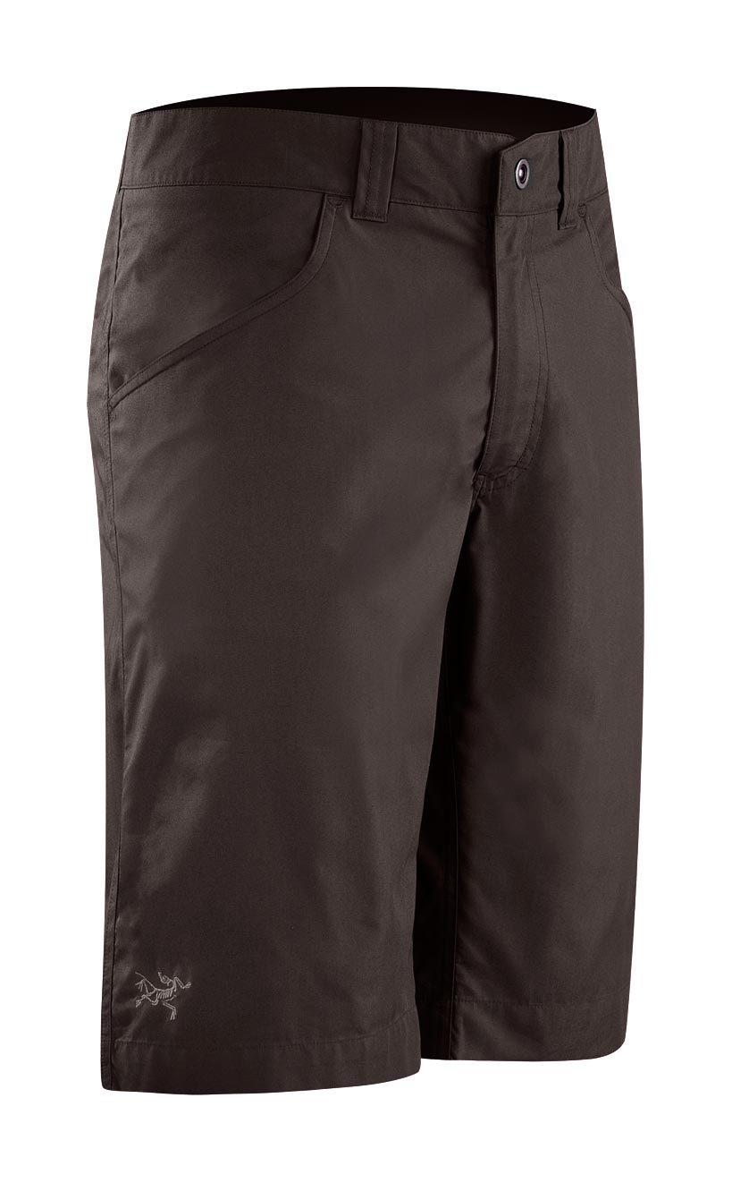 Arcteryx Graphite Renegade Long - New